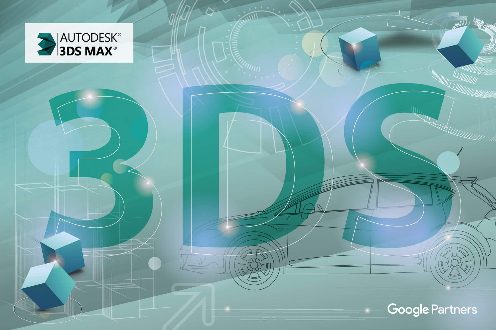 Autodesk-3DS-MAX-2000x1332-mod_I