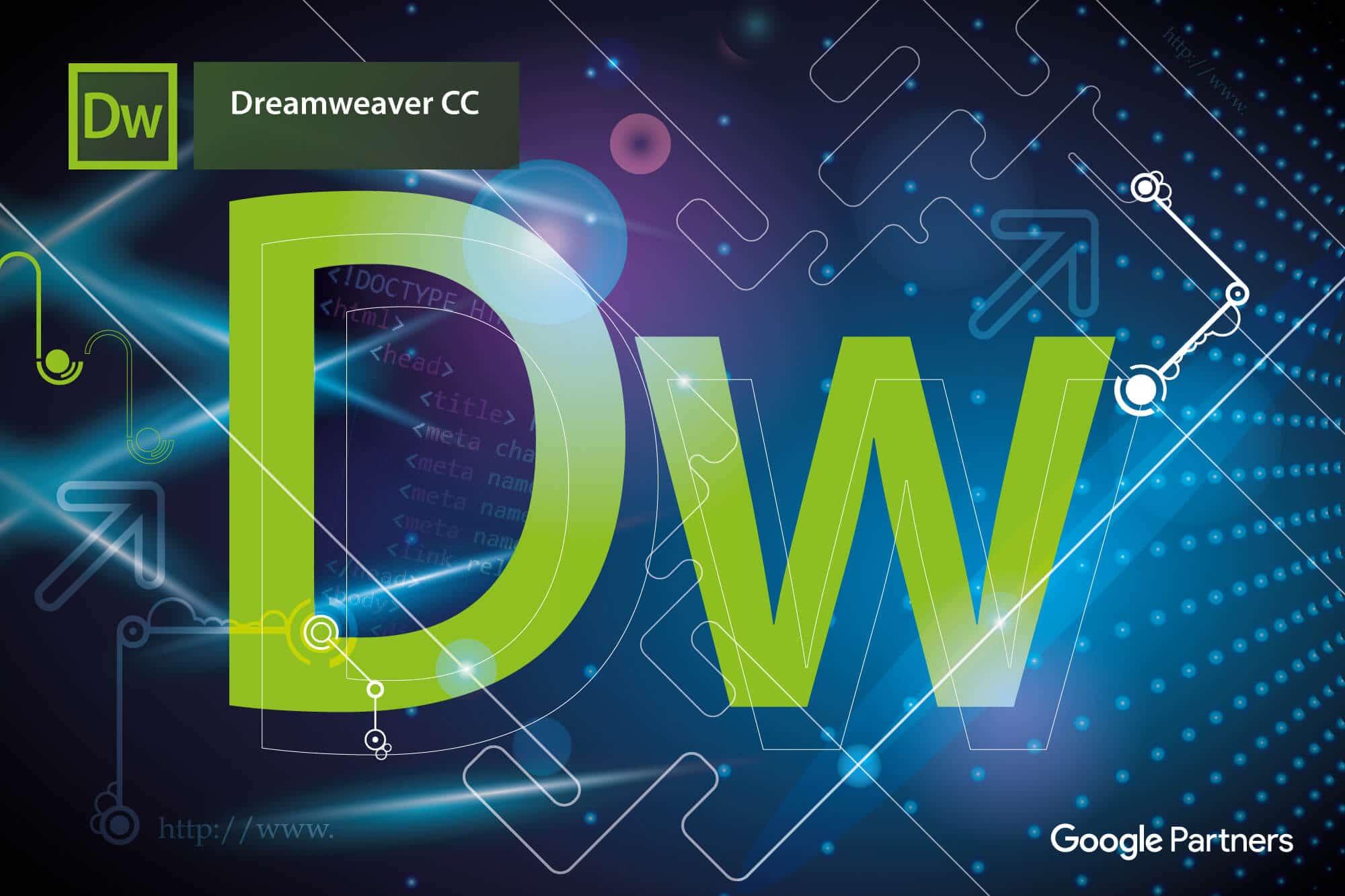 Dreamweaver-2000x1332