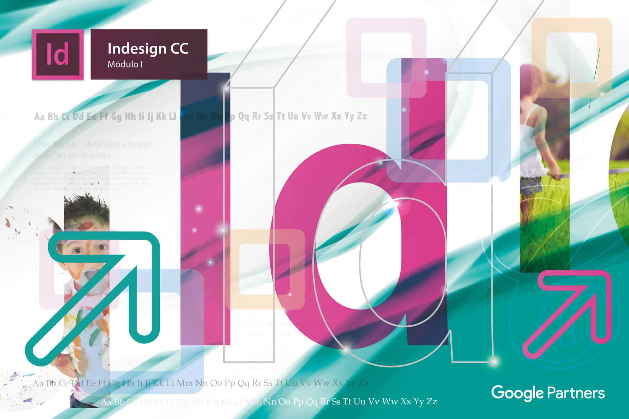 Indesign-2000x1332-mod_I