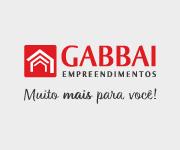 gabbai