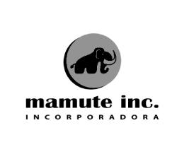Mamute