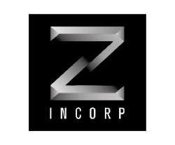 logo-por-z-site-mtm