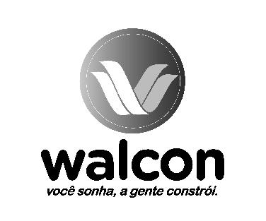 walcon-02